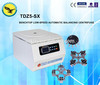 Benchtop Low-speed centrifuge TDZ5-SX