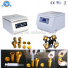 low speed PRP &FAT transfer blood centrifuge