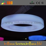 Color changeable Led lights for decorations
