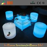 Bar stools china&outdoor bar stools&modern bar stools