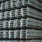 Attention competitive price of Q235 Structural Iron I Beam