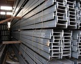 ASTM H beam/steel beam /carbon hot rolled prime steel structure H beam