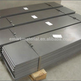 factory price 2014 construction steel sheet 5mm thick