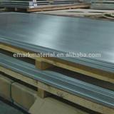 solar panel galvanized steel sheet price