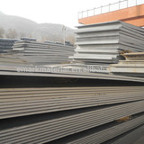 building material steel plate prices alibaba china