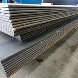 High quality carbon steel sheet Q235 steel plate.(SS400,ASTM A36, Q345)
