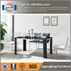 dining table,dining room set,jl187