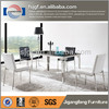 dining table,dining room set,jl186