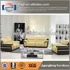 modern leather sofa,leather sofa,modern sofa,jy2231