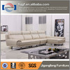 living room sofa,leather sofa,modern sofa,jy2222