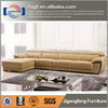 leather sofa set,leather sofa,modern sofa,jy2189