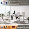 dining table,dining room set,jl191