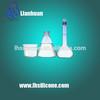 methyl hydrogen silicone oil