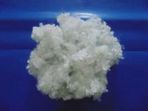 virgin 6D polyester staple fiber(HCS)