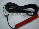 (Factory)cheap price Car GPS GSM patch Antenna