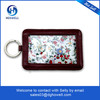 luggage tag,cute luggage tags, pvc luggage tag for promotion which is made in china