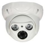 AHD Camera Specifications hd ip camera intelligent Waterproof IR dome ahd Camera in guangzhou