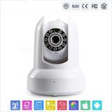 1MP ONVIF CMOS IR wireless camera Waterproof Outdoor security Wifi Wireless camera