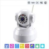 Factory price outdoor wifi camera ip camera wireless night vision hidden camera