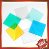 solid PC sheet,polycarbonate sheet