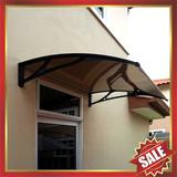 aluminium Awning,canopy for door and window