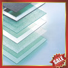 PC sheet,polycarbonate sheet,excellent construction and decoration product!