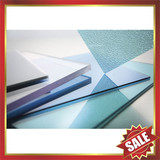 PC board,polycarbonate board,excellent building product!