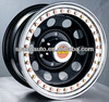 professional stainless steel wheel rims from china
