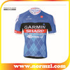 wholesale custom cheap cycling clothing