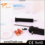 Bicycle GPS305 real time tracking,Track and Protect your valuable racing bicycle