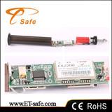 2014 factory direct selling long battery life Waterproof Mountain gps tracker gps305