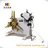 2 In 1 Straightener & Uncoiler Machine GL-200B