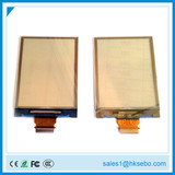 2.4inch transparent OLED display TP241MC01G
