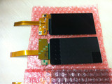 5inch OLED screen 720* 1280/ mipi dsi interface OLED H497TLB01 V0