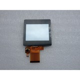3.5 Inch 320*240 lcd screen /replacement lcd screen YX035CM31