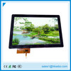 9 inch lcd panel with capacitive touch panel and HDMI board EJ090NA-01B