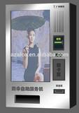 Umbrella Vending Machine with big storage