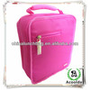 2014 guangzhou wholesale china ice bag portable cans cooler bag