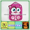 [ High Quality ] 2014 Guangzhou China wholesale lunch bags cooler lunch bag for kids students