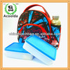 [ High Quality ] All kinds of cooler bags lunch bag made made in china manufacturer guangzhou