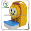 High Quality 2014 Guangzhou China cooler lunch bag for students kids lunch bag