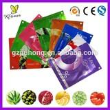 hot selling 38ml liquid bio-extract 100% cotton sheet facial mask aloe cucumber tomato fruity whitening facial mask