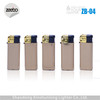 plastic lighter gas lighter cheap lighter hotsale lighter