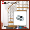 Modern railing designs Balustrades and Handrails components