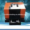Small UV LED Cured Flatbed Printer Phone Case Printer A3 UV Printer