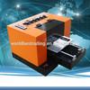 Mini UV Flatbed Printer Flatbed Mobile Phone Case Printer