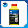 HAIFEI 325ML Radiator Coolant Stop Leak for car care products