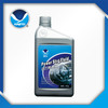 HAIFEI 800g Power Steering Fluid for car care products