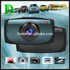 "2.7"" Inch Screen 1080P Full HD car DVR Camera H.264 Car Vehicle Dvr 12MP CMOS Black Box HD Car Dvr"