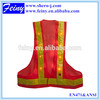 safety vest with led light